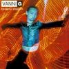 Cover of the album Hevenu Shalom