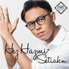 Cover of the track Setiaku