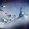 Cover of the album Eskimo Trip 2010 (Zoohacker Remake)