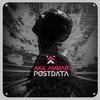 Cover of the album Postdata