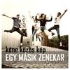 Cover of the track Kéne közös kép