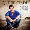 Cover of the album Schattenblickgefühl (Radio Version) - Single