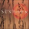 Cover of the album Sundown: A Windam Hill Piano Collection