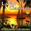 Couverture de l'album Latin Classics Vol.1 16 Big Successes 8 Big Orchestras