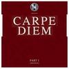 Cover of the album Carpe Diem, Pt. 1 (Abysuss)