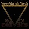 Cover of the album El nuevo orden de la libertad