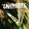 Cover of the album The Unlimiters