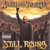 Cover of the album Still Rising