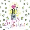 Cover of the album Zee Avi's Nightlight