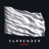 Cover of the album Surrender