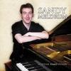 Couverture de l'album Scottish Piano Fusion