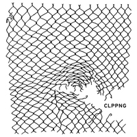 Cover of the track CLPPNG