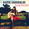 Couverture de l'album Follow Your Heart