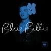 Couverture de l'album Blue Billie
