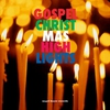 Cover of the album Gospel Christmas Highlights