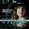 Couverture du titre It's Enough (feat. Gordon Mote)