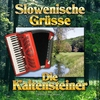 Cover of the album Slowenische Grusse