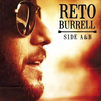 Cover of the track Side A&B