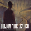 Cover of the album Follow the Leader: A Submerge Compilation