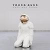 Couverture de l'album Ones and Zeros