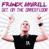 Cover of the album Get On the Dancefloor - Single