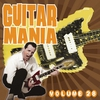 Cover of the album Guitar Mania, Vol. 28