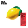 Couverture de l'album If Life Gives You Lemons, Make Lemonade