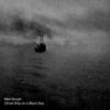 Cover of the album Ghost Ship on a Black Sea