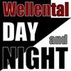 Couverture de l'album Day and Night (Remixes) - Single
