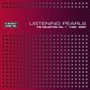 Couverture de l'album Mole Listening Pearls - The Collection, Vol. 1 (1996-2000)