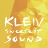 Couverture de l'album Sweetest Sound - Single