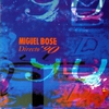 Cover of the album Directo '90