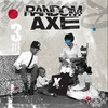Couverture de l'album Random Axe