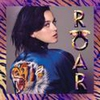 Couverture du titre Roar