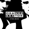 Cover of the album Stahlwerk