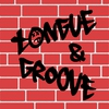 Cover of the album Tongue & Groove Sessions