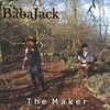 Cover of the album The Maker