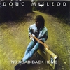 Cover of the album No Road Back Home