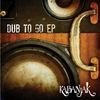 Cover of the album Dub to Go - Single