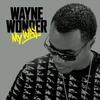 Couverture de l'album My Way