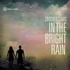 Cover of the album In the Bright Rain