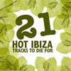 Cover of the album 21 Hot Ibiza Tracks To Die For