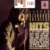 Couverture de l'album Little Richard's Greatest Hits (Recorded Live)