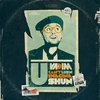 Cover of the album U Can't Lurn Imaginashun