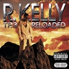 Cover of the album TP.3 Reloaded