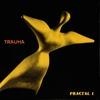 Couverture de l'album Fractal I + Bonus Tracks