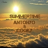 Cover of the track Summertime (Stereo Players)