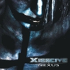 Couverture de l'album Nexus