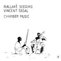 Cover of the track Chamber Music