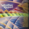 Cover of the album Celebrating the Music of Weather Report